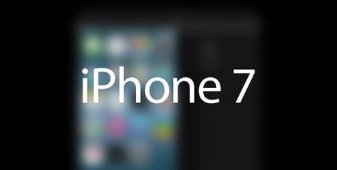 iphone 7 d