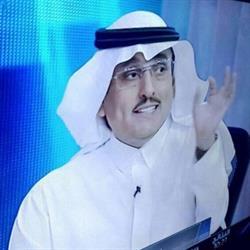 الدويش تعليقاً علي أحداث الهلال والأهلي : لازال المتعصبون يحاربون التعصب !