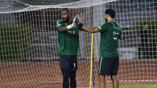 القنوات الناقلة لمباراة السعودية وتايلاند تصفيات آسيا المؤهلة لكأس العالم 2018