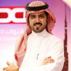 القحطاني : ناصر الشمراني انتهى !