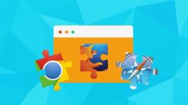 top browser extensions