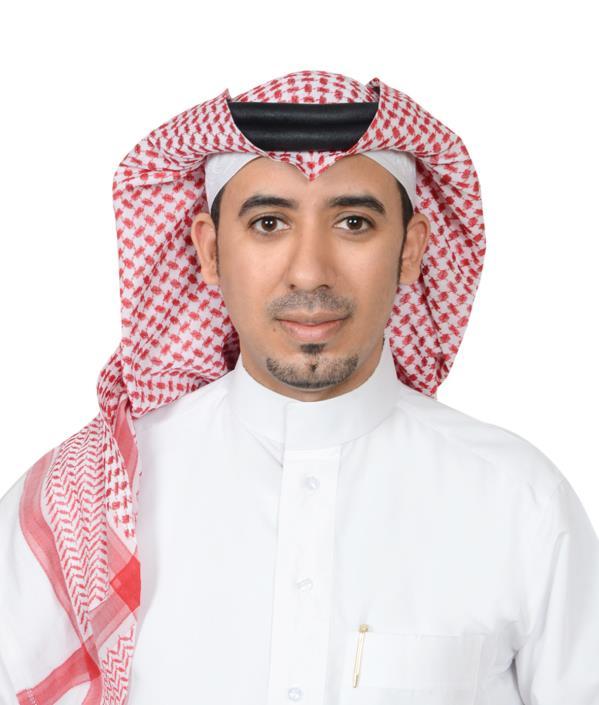 عبدالله الشبيب