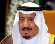أكد الأمير سلمان بن عبدالعزيز آل سعود
