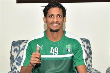 احمد الزين