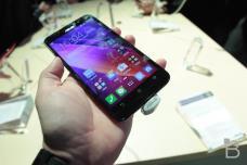 asus zenfone 2 android