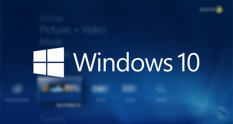 مميزات ويندوز ربما تعرفها وستصدر النسخة النهائية بوابة 2014,2015 05db17f6-6405-4242-a