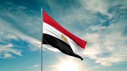 مصر تعزي المملكة في شهداء القوات المسلحة