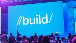"""""""مايكروسوفت""""ستدعم """"Swift"""" لإنشاء تطبيقات ابل في ويندوز 10"""
