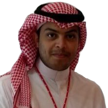 محمد الغالبي