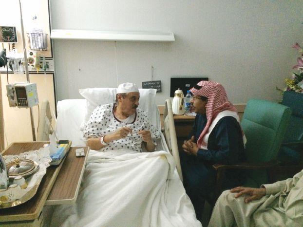 خليل الزياني يصارع الموت عن عمر 68 عام  بسبب مرض بالقلب ، يوتيوب ، فيديو،  080cf472-acff-49ab-9aee-b0cbf60eb3db
