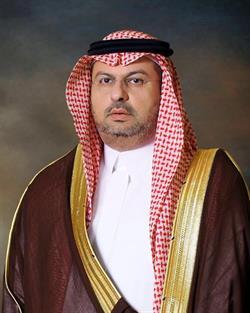 بحضور عبدالله بن مساعد .. قمة مثيرة تجمع الخليج والنور في نهائي الكأس غداً