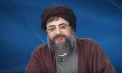 فيديو يسخر من حسن نصرالله يحوز إعجاب المغردين ويثير ضجة واحتجاجات بلبنان