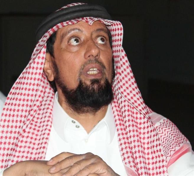 الرائي عبد الله الخضيري سيبدأ