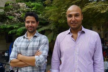 yaoota founders