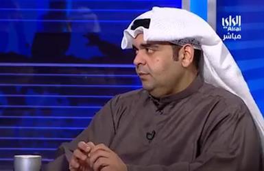 عبدالله الجاسم