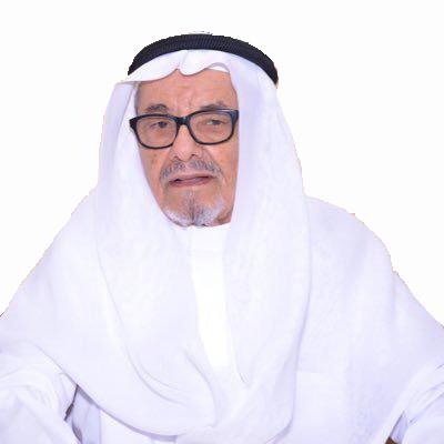 م. عثمان الخويطر