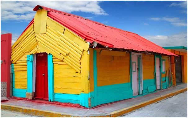 بالصور..تعرف على أكثر الأماكن الملونة في العالم 0a6020e9-0796-4763-8