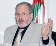 أبو عبد الله غلام الله