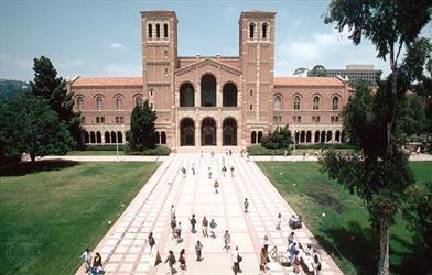 إغلاق حرم جامعة كاليفورنيا إثر إطلاق نار.. واحتمال إصابة شخصين
