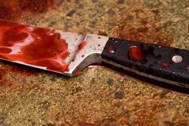 """""""حدث"""" يقتل شابا إثر تسديده له عدة طعنات بمساكن الوليد بن طلال في حائل"""