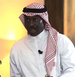 عبدالعزيز عمر
