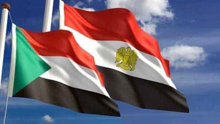 السودان يكشف سبب فرض التأشيرة على المصريين
