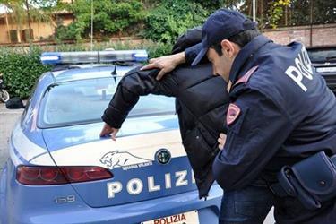 نادٍ إيطالي يتورط في فضيحة تهريب لاعبين أفارقة