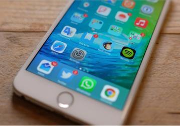 ad block iphone