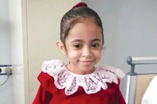 القطيف: طفلة تدخل مستشفى حكومياً