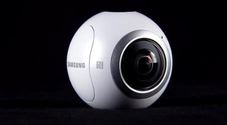 c:usershushkidesktoppicgear_360.png