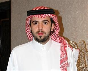 عبدالله بن سعد  : الهلال أول من يستحق الخصخصة.. والاتحاد يحتاج الصبر