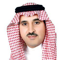 فضل بن سعد البوعينين
