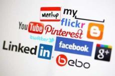 إنفوجرافيك: منشورك على مواقع التواصل الاجتماعي قد يتسبب فى رفدك