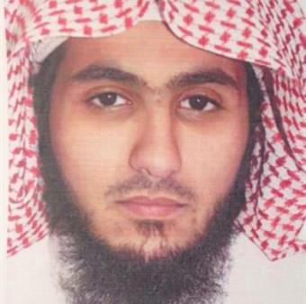 فهد سليمان عبدالمحسن القباع