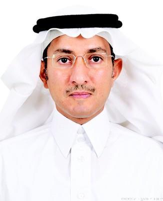 عبدالعزيز المقبل