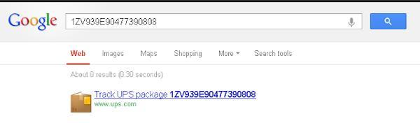 "أسرار وخبايا محرك البحث ""جوجل"" 0e4ffa33-3a01-40f7-8151-c5b0a7640e0d.jpg"