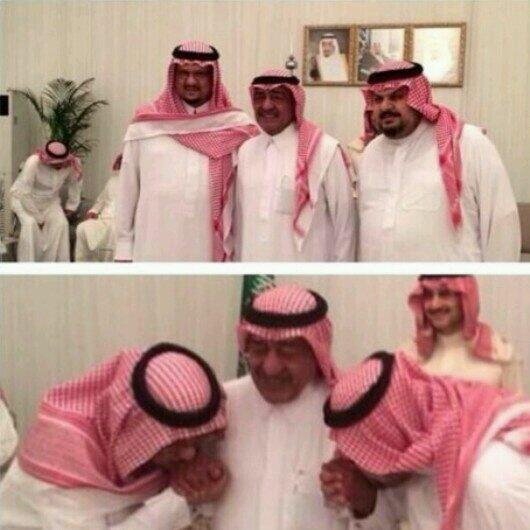 الأمير مقرن يجمع رئيسي الهلال 0e86c5d8-32e7-454d-9