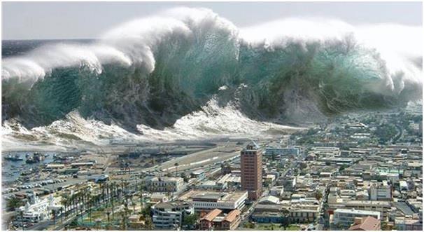 بالصور.. أسوأ الكوارث الطبيعية العالم مائة 0ef9c025-0490-4a38-a
