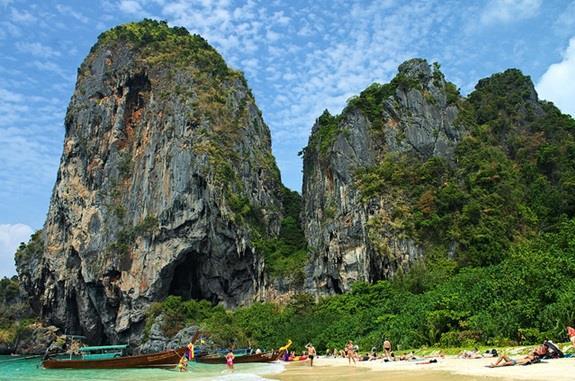 تعرف أبرز المعالم السياحية تايلاند 10176923-bde6-4ad4-a