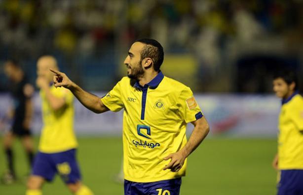 محمد السهلاوي