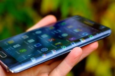 galaxy s6 edge apps