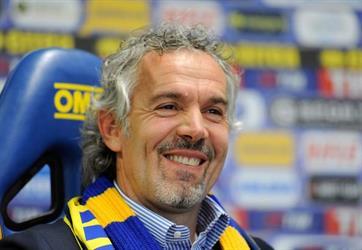 روبرتو دونادوني