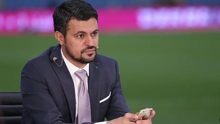 خالد الشنيف: زيادة الأجانب ستصنع دوري سعودي عالمي