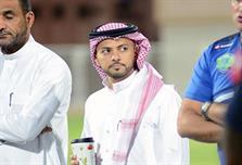 أحمد الراشد
