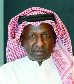ماجد عبدالله : لكل إنسان الحق بأن يشجع النادي الذي يريده