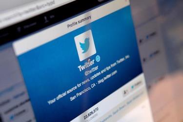 4 إستراتيجيات في استخدام تويتر تجعلك أكثر ابتكاراً وتميزاً في مجال عملك