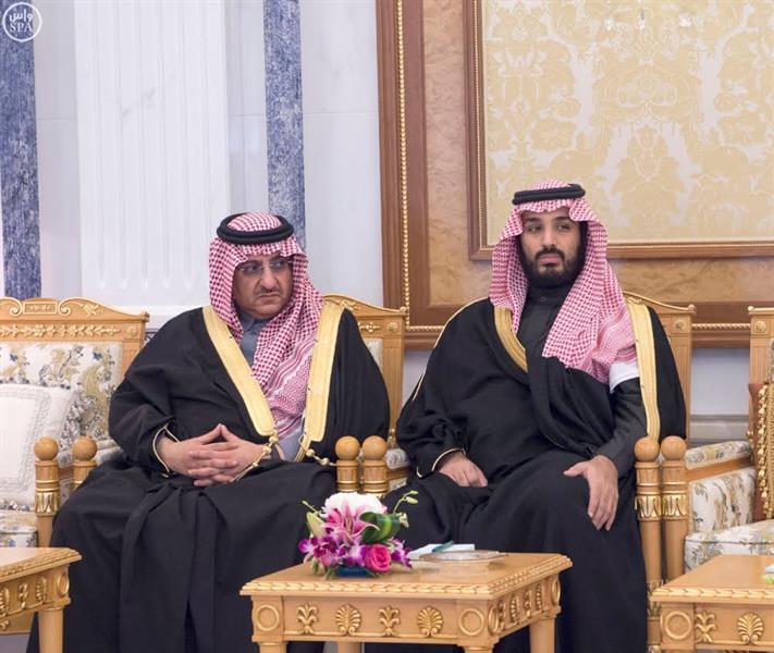 وزير التعليم وأعضاء الشورى الجدد يؤدون القسم أمام خادم الحرمين