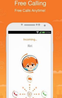 c:usershushkidesktoppic ingid.png