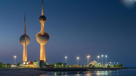 الكويت: السجن 3 سنوات لمغرد كتب تغريدات مسيئة للمملكة
