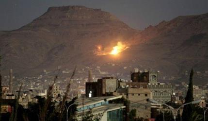 وزير حقوق الإنسان اليمني: مقتل أكثر من 11 ألف شخص منذ بدء الانقلاب على السلطة الشرعية